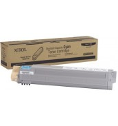 106R01150 Тонер-картридж для Xerox Phase...