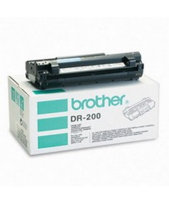DR-200 Барабан к Brother HL-700/ 720/ 730/ 730Plus/ 760, факсы MFC-2750/ 3550/ 3650/ 3750/ 4550/ 6550/ 6650/ 7550/ 8000/ 8200/ 8250/ 8650/ 9050/ 9060/ 9500/ 9550 (10000 стр.)