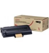 Уцененный тонер-картридж Xerox 113R00667