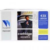 C8543X Совместимый Картридж NV Print для...