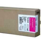 T6363 / T636300 Картридж для Epson Stylu...