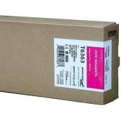 T636300 Картридж для Epson Stylus Pro 77...