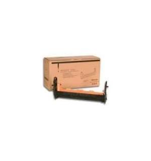 16199500 Барабан желтый Phaser 7300 (30K)