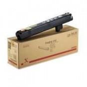 108R00581 Копи-картридж (32K) Phaser 775...