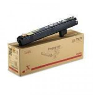 108R00581 Копи-картридж (32K) Phaser 7750 /EX7750
