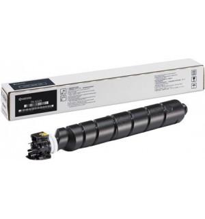 TK-6325 [1T02NK0NL0] Тонер-картридж Kyocera для TASKalfa 4002i/5002i/6002i (35000 стр.)