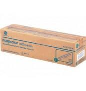 A0V30GH Тонер-картридж Magicolor 1600/16...