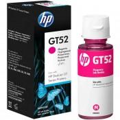 M0H55AE HP GT52 Чернила Пурпурные GT5810...