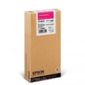 T596300 Картридж для Epson Stylus Pro  S...