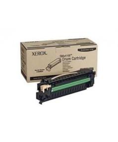013R00623 Копи картридж для Xerox WorkCentre 4150