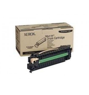 013R00623 Копи картридж для Xerox WorkCentre 4150