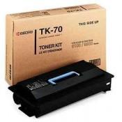TK-70 Тонер-картридж Kyocera TK-70 FS-91...