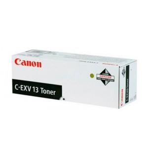 C-EXV13/GPR-17 [0279B002] Тонер CANON IR 5570/6570 (т,о,2000)