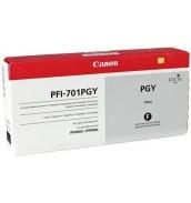 PFI-701PGY [0910B005] Чернильница CANON...