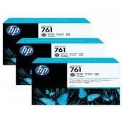 CR274A картриджи №761 для HP DesignJet T...