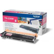 TN-230M Пурпурный картридж Brother для H...