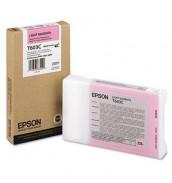 T603C / T603C00 Картридж для Epson Stylu...