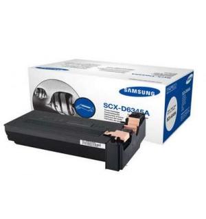 SCX-D6345A Samsung Тонер-картридж (20000 стр.)