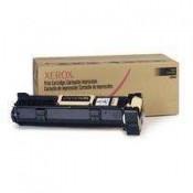 013R00588 Копи-картридж для Xerox WorkCe...