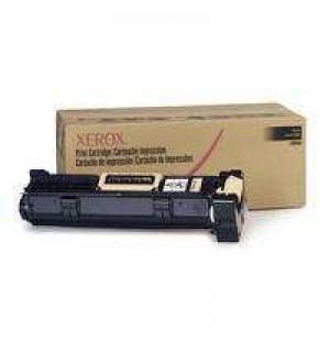 013R00588 Копи-картридж для Xerox WorkCentre Pro (WCP), CopyCentre C2128/ C2636/ C3545