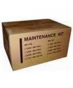 MK-3130 / 1702MT8NL0 Сервисный комплект для Kyocera FS-4100dn/ 4200dn/ 4300dn (500000с.)