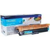 TN-245C Тонер-картридж Brother для HL314...