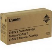 C-EXV5/GPR-8/NPG-20 Drum [6837A003AA 000...