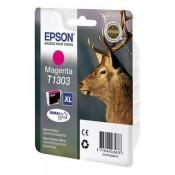 T1303 Картридж красный для Epson Stylus...