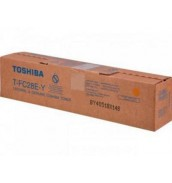 T-FC28EY Тонер Toshiba для e-STUDIО2330C...