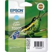 T0335 / T033540 Картридж для Epson Stylu...