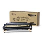 108R00646 Xerox Оригинальный Ролик перен...