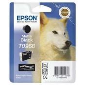 T0968 / T09684 Картридж EPSON Stylus Pho...