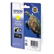 T1574 / T15744010 Картридж EPSON Stylus...