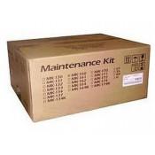 MK-160 [1702LY8NL0] Сервисный комплект K...