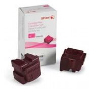 108R00937 Чернила пурпурные (4,4K) XEROX...