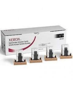 008R12964 Скрепки (5K) для HCF,MFF и п/авт. XEROX WCP 52xx/72xx/73xx/76xx/C2128/2636/3545/232/../275 (полуавтомат) /DC2xx.