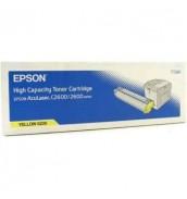 S050226 Тонер-картридж Epson AcuLaser 26...