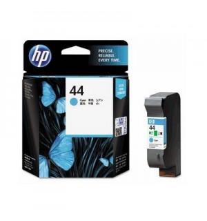 51644C Картридж для HP DsgJ 350C/ 450c/ 455ca/ 488ca/ 750C/ 750C+/ 755CM  (42 мл.)