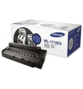 ML-1710D3 Samsung Тонер-картридж черный...