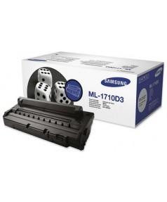 ML-1710D3 Samsung Тонер-картридж черный