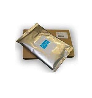 005R00730 Носитель / Проявитель / Девелопер / Developer черный XEROX Color 550/560/570/700/C60/C70/C75/J75