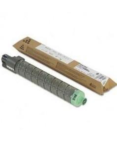 Type-MPC5501E [842052/841583] Картридж Ricoh черный для Aficio MPC4501/C5501 (25500стр.)