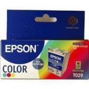 T029 / T029401 OEM Stylus Color C60 цвет...