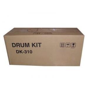 DK-310 [302F993017] Блок барабана Kyocera  FS-2000D/ FS-2000DN/ FS-3900DN/ FS-4000DN (300 000 стр.)