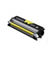 A0V306H Тонер-картридж Magicolor 1600/16...