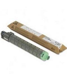 Type-MPC400E [841550] Картридж Ricoh чёрный для Aficio MPC300/ C300SR/ C400/ C400SR/ 401SP/ SRSP/ZSP/ZSRSP (8300стр)