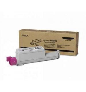 106R01302 картридж пурпурный 220мл XEROX 7142