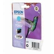 T0802 / T08024010 Картридж для Epson Sty...