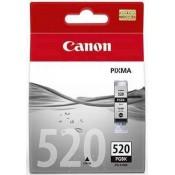 PGI-520Bk [2932B004] Чернильница к Canon...