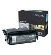12A6835 Картридж Lexmark Optra T520.T522/X520.X522 ( 20 тыс.стр.)